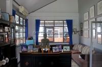 Eiengfar Villa 78424