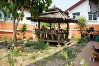 Eiengfar Villa 784242