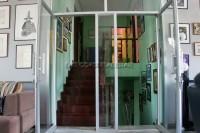 Eiengfar Villa 78425
