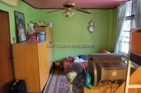 Eiengfar Villa 78429
