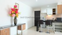 Elegance Condominium For Rent in  Pratumnak Hill