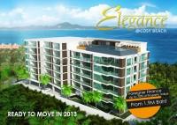 Elegance Cosy Beach 57941