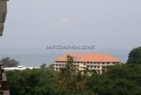 Emerald Palace 790411
