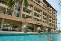 Euro Condo  condos For sale and for rent in  Pattaya City