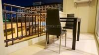 Euro Condominium 6910