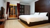 Euro Condominium 69101