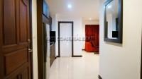 Euro Condominium 691013