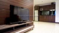 Euro Condominium 691019