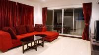 Euro Condominium 691023