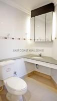 Euro Condominium 69104