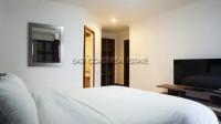 Euro Condominium 69105