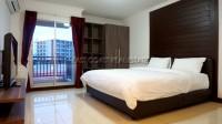 Euro Condominium 69108