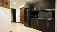 Euro Condominium 749018