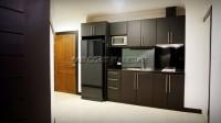 Euro Condominium 749019