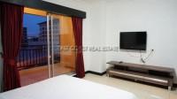 Euro Condominium 74907