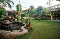 European Home houses For Rent in  East Pattaya