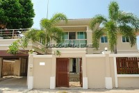 European Home Place houses For sale and for rent in  East Pattaya