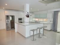 European Home Place 799711