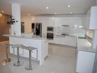 European Home Place 799712