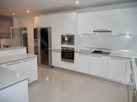 European Home Place 799713