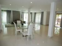 European Home Place 799714