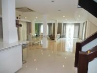 European Home Place 799716