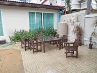 European Home Place 799718