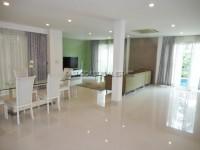 European Home Place 79975