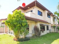 European Home Place houses For Rent in  East Pattaya