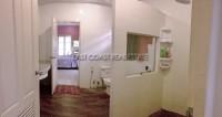 European Thai House Village 939510
