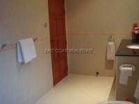 Executive Estate  568714