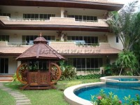 Executive Residence 1 condos For Sale in  Pratumnak Hill