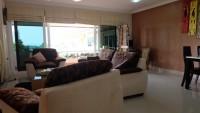 Executive Residence 1 1021912