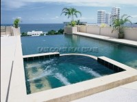 Executive Residence 1 1021917