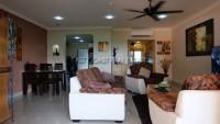 Executive Residence 1 102193
