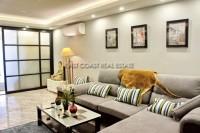 Executive Residence 1 846421