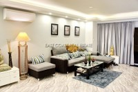 Executive Residence 1 Condominium For Sale in  Pratumnak Hill