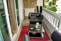 Executive Residence 1 846445