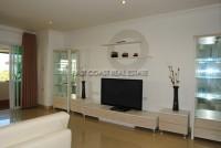 Executive Residence 1  145118