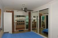 Executive Residence 1  145120