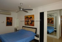 Executive Residence 1  145121