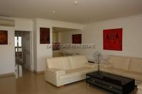 Executive Residence 1  145125