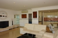 Executive Residence 1  145126