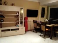 Executive Residence 2 29661