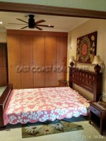 Executive Residence 2 29665