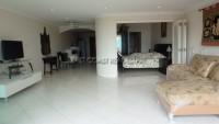 Executive Residence 2 313010