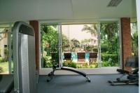 Executive Residence 2 789013