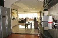 Executive Residence 2 8824