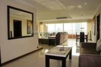Executive Residence 2 88241