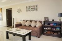 Executive Residence 2 88242